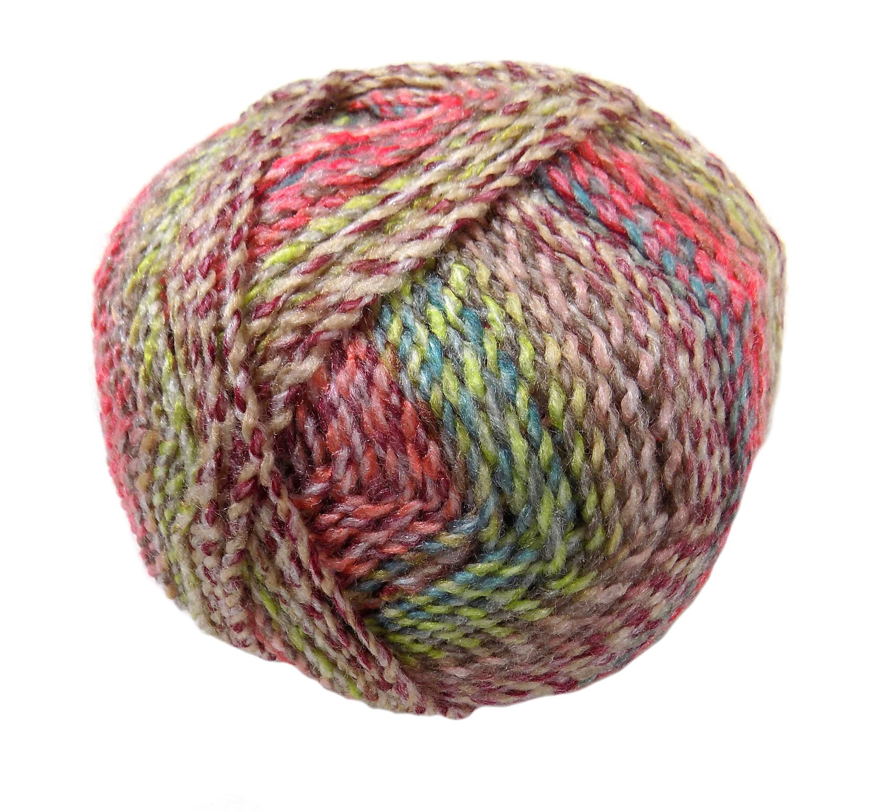 Marble Chunky Yarn Beautiful Chunky Marble 200g Wool Yarn Ball 5 Colours Of Amazing 46 Pictures Marble Chunky Yarn