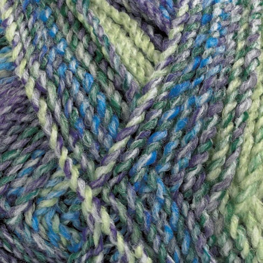 Marble Chunky Yarn Best Of Marble Chunky Knitting Yarn James Brett soft Machine Of Amazing 46 Pictures Marble Chunky Yarn