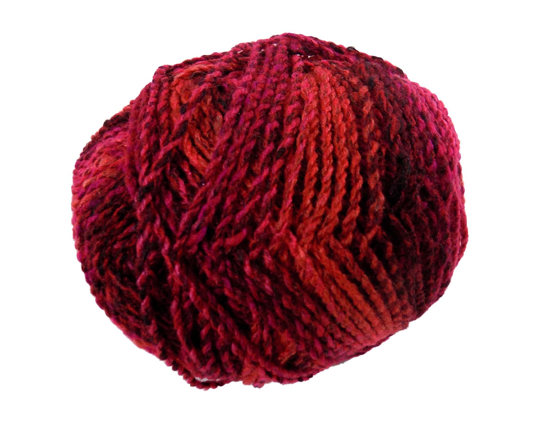 Marble Chunky Yarn Fresh Chunky Marble 200g Wool Yarn Ball 5 Colours Of Amazing 46 Pictures Marble Chunky Yarn