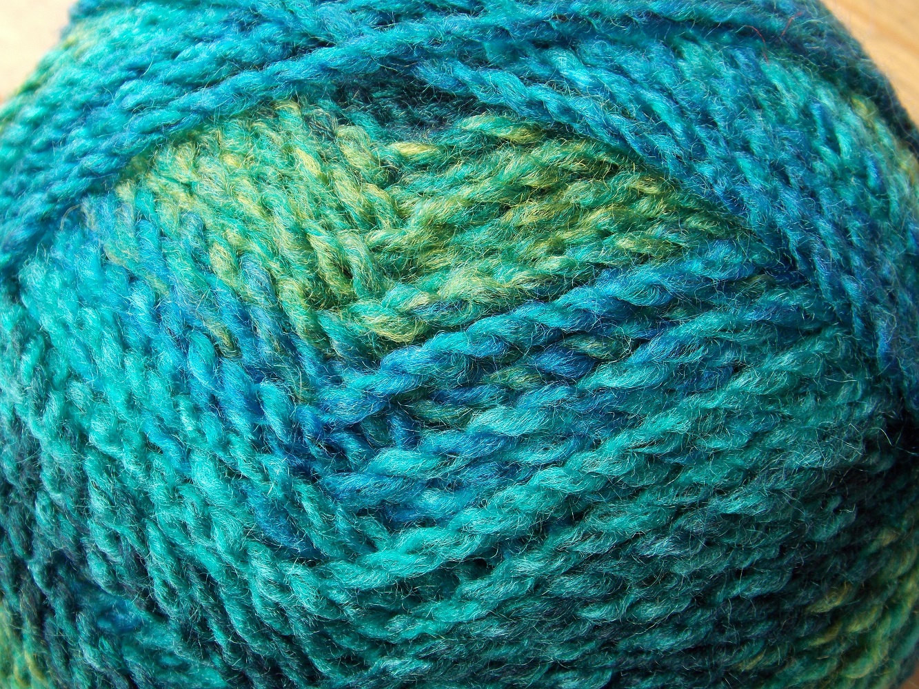 Marble Chunky Yarn Unique Turquoise Yarn Marble Chunky James C Brett 200 G 313 Of Amazing 46 Pictures Marble Chunky Yarn