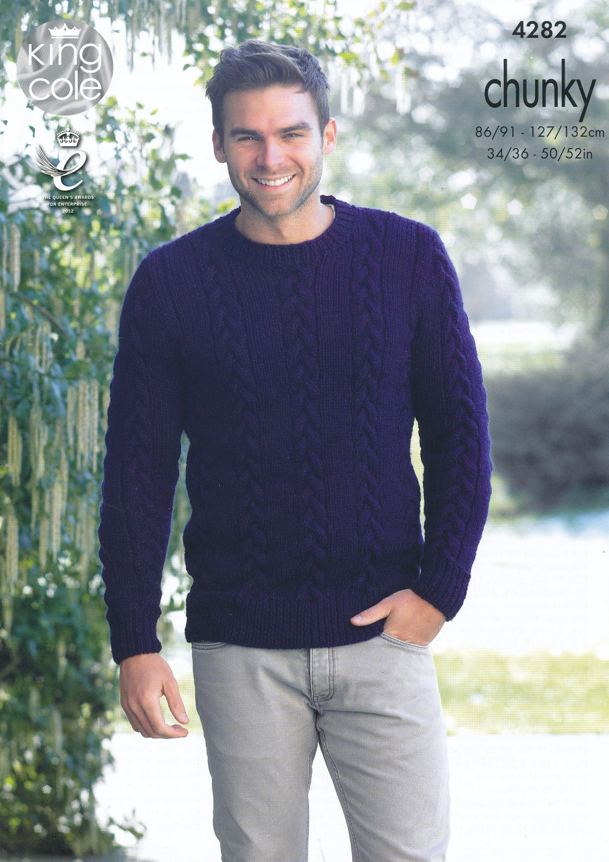 Mens Cable Knit Cardigan Fresh Mens Chunky Knitting Pattern King Cole Cable Knit Sweater Of New 45 Models Mens Cable Knit Cardigan