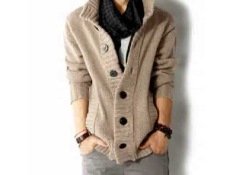 Mens Cable Knit Cardigan Luxury Cable Knit Cardigan Sweater Men Of New 45 Models Mens Cable Knit Cardigan