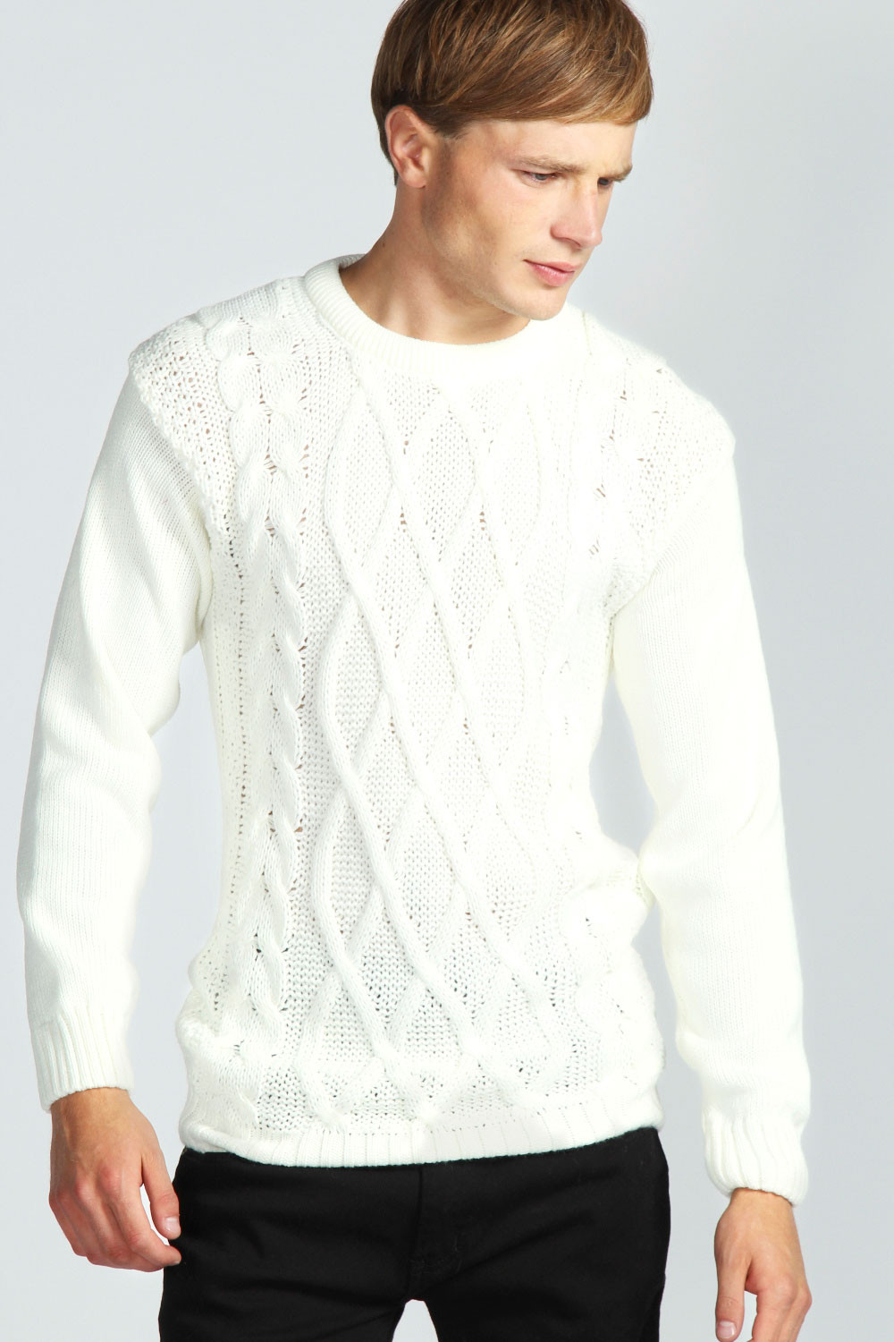 Mens Cable Knit Cardigan New Cable Knit Mens Jumper Crochet and Knit Of New 45 Models Mens Cable Knit Cardigan