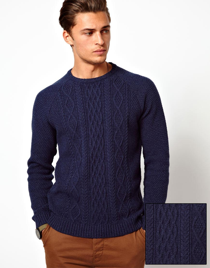 Mens Cable Knit Cardigan Unique Navy Cable Knit Jumper Mens Of New 45 Models Mens Cable Knit Cardigan