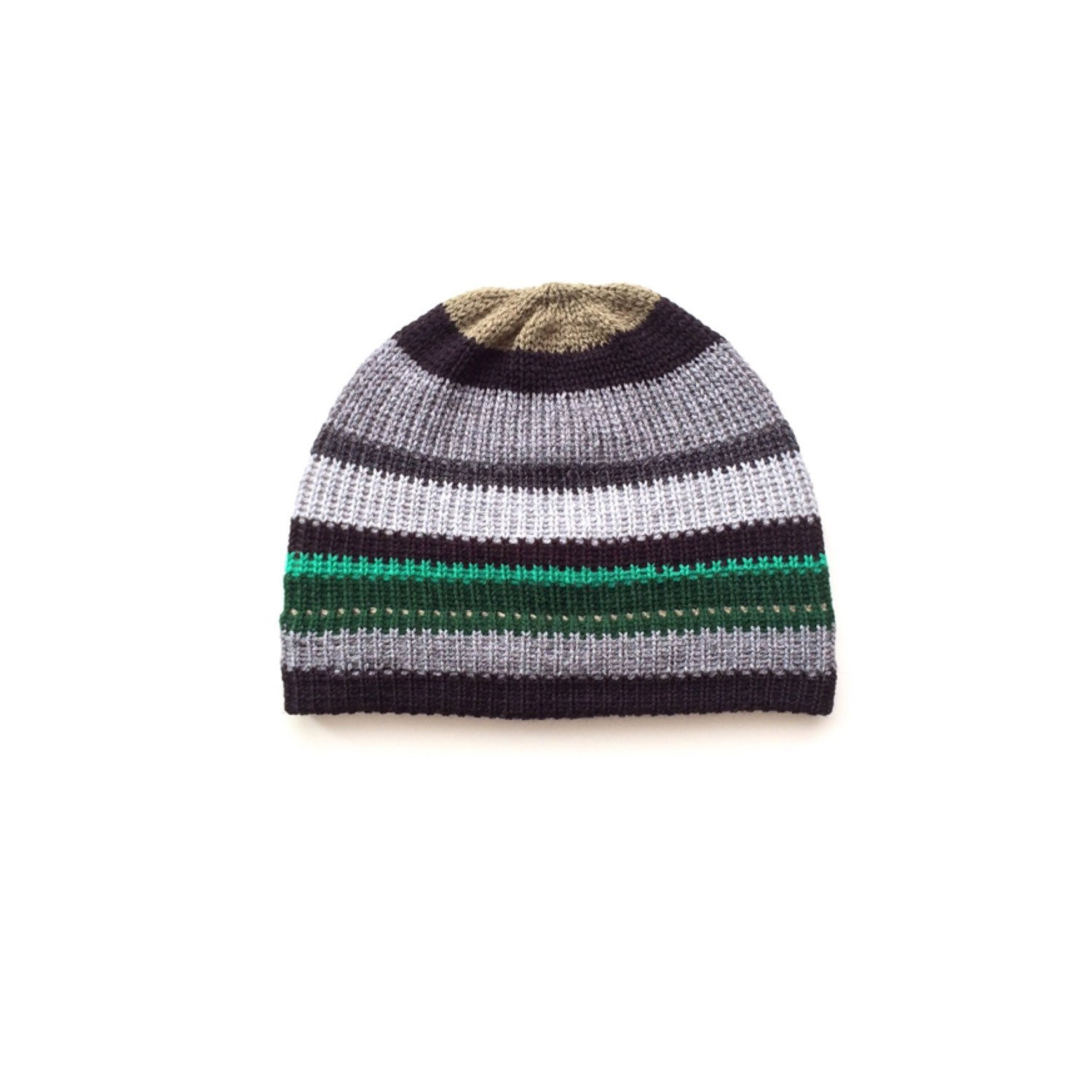Mens Knit Beanie Beautiful Mens Beanie Knit Hat Striped Winter Hat Knit Accessory Free Of Attractive 42 Images Mens Knit Beanie