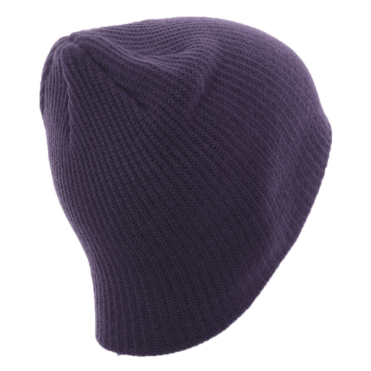 Mens Knit Beanie Inspirational Oakley Sport 2017 Mens Backbone Beanie Winter Ribbed Knit Of Attractive 42 Images Mens Knit Beanie