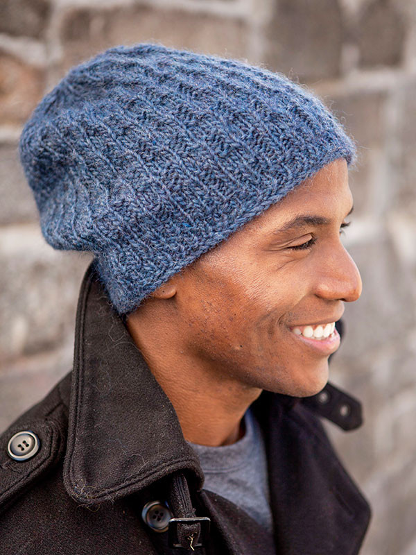 Mens Knit Beanie Inspirational Tinson Of Attractive 42 Images Mens Knit Beanie