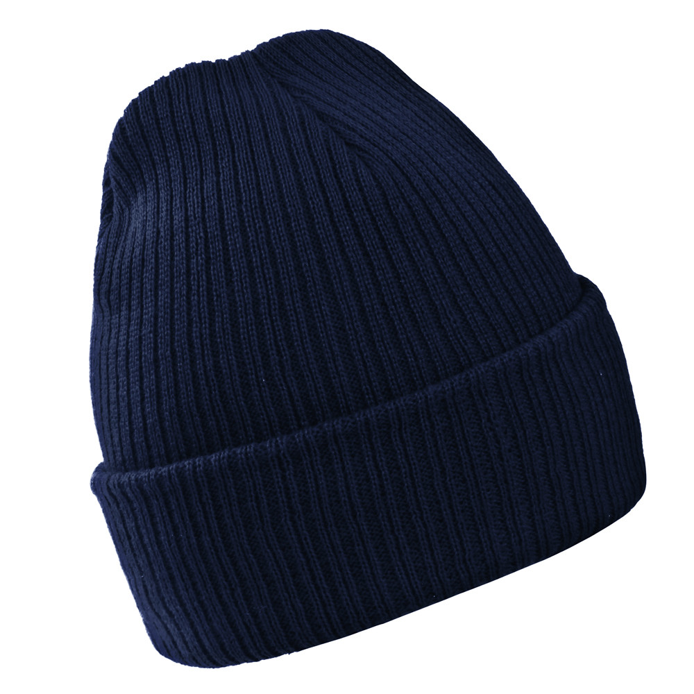 Mens Knit Beanie Luxury Mens Uni Oversize Skater Woolly Warm Winter Knitted Ski Of Attractive 42 Images Mens Knit Beanie