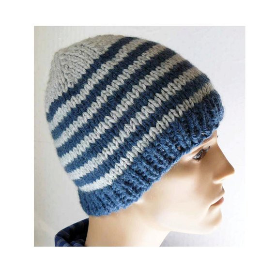 Mens Knit Beanie New Knitting Pattern Knit Beanie Pattern Mens Knit Hats Of Attractive 42 Images Mens Knit Beanie