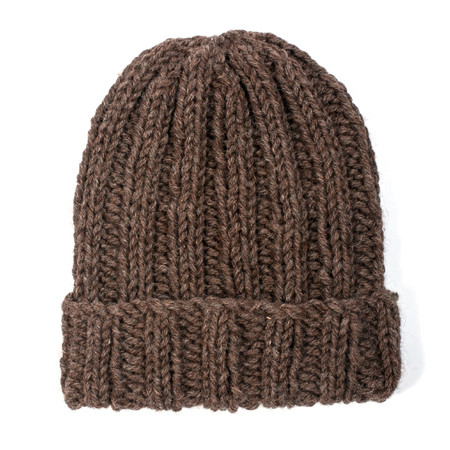 Mens Knit Hat Pattern Awesome Mens Ribbed Beanie Knitting Pattern Of Fresh 43 Photos Mens Knit Hat Pattern