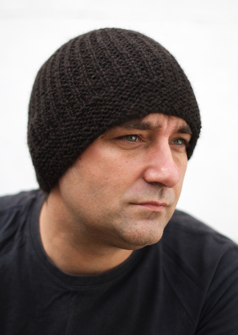 Mens Knit Hat Pattern Lovely Hats and Gloves the Little Knitting Pany Wel E to Of Fresh 43 Photos Mens Knit Hat Pattern