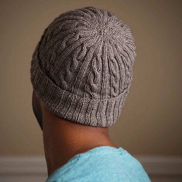 Mens Knit Hat Pattern Luxury 8 Knit Hats for Men From Adventurous to Classic Of Fresh 43 Photos Mens Knit Hat Pattern