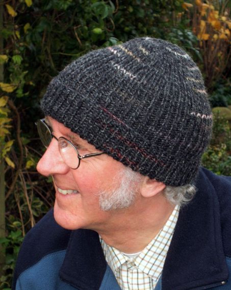 Mens Knit Hat Pattern Luxury Woolly Wormhead Dylan S Beanie Free Hat Knitting Of Fresh 43 Photos Mens Knit Hat Pattern