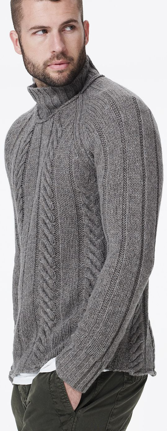 Mens Knit Sweater Awesome Knitted Sweaters with Hoods Of Perfect 42 Pictures Mens Knit Sweater