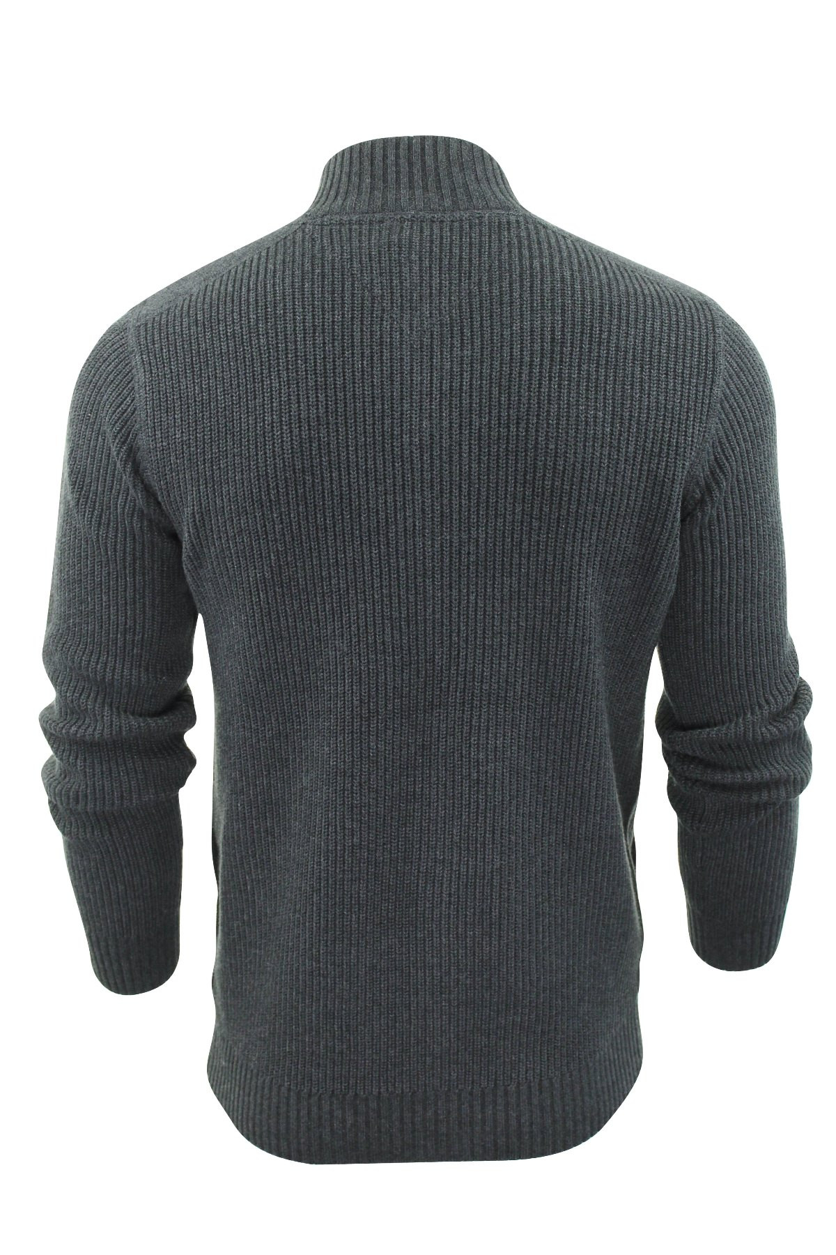 Mens Knit Sweater Awesome Mens Jumper Zip Up Cardigan by Threadbare Visage Cotton Of Perfect 42 Pictures Mens Knit Sweater