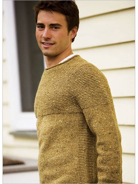 Mens Knit Sweater Beautiful Men's Sweater Knitting Pattern Of Perfect 42 Pictures Mens Knit Sweater