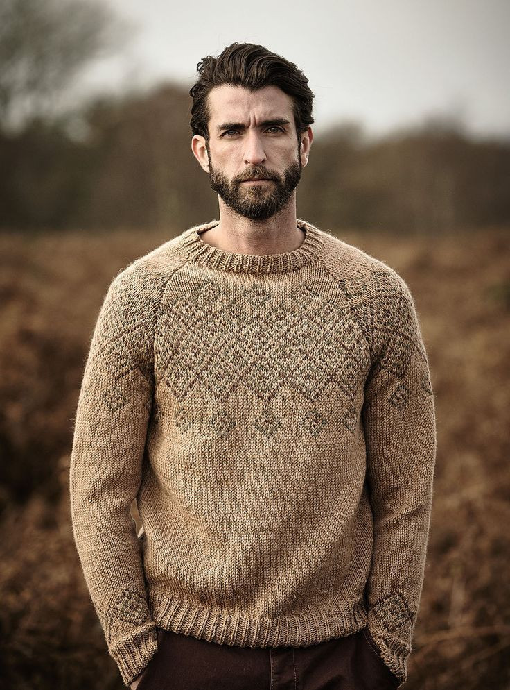 Mens Knit Sweater Elegant Best 25 Mens Knit Sweater Ideas Only On Pinterest Of Perfect 42 Pictures Mens Knit Sweater