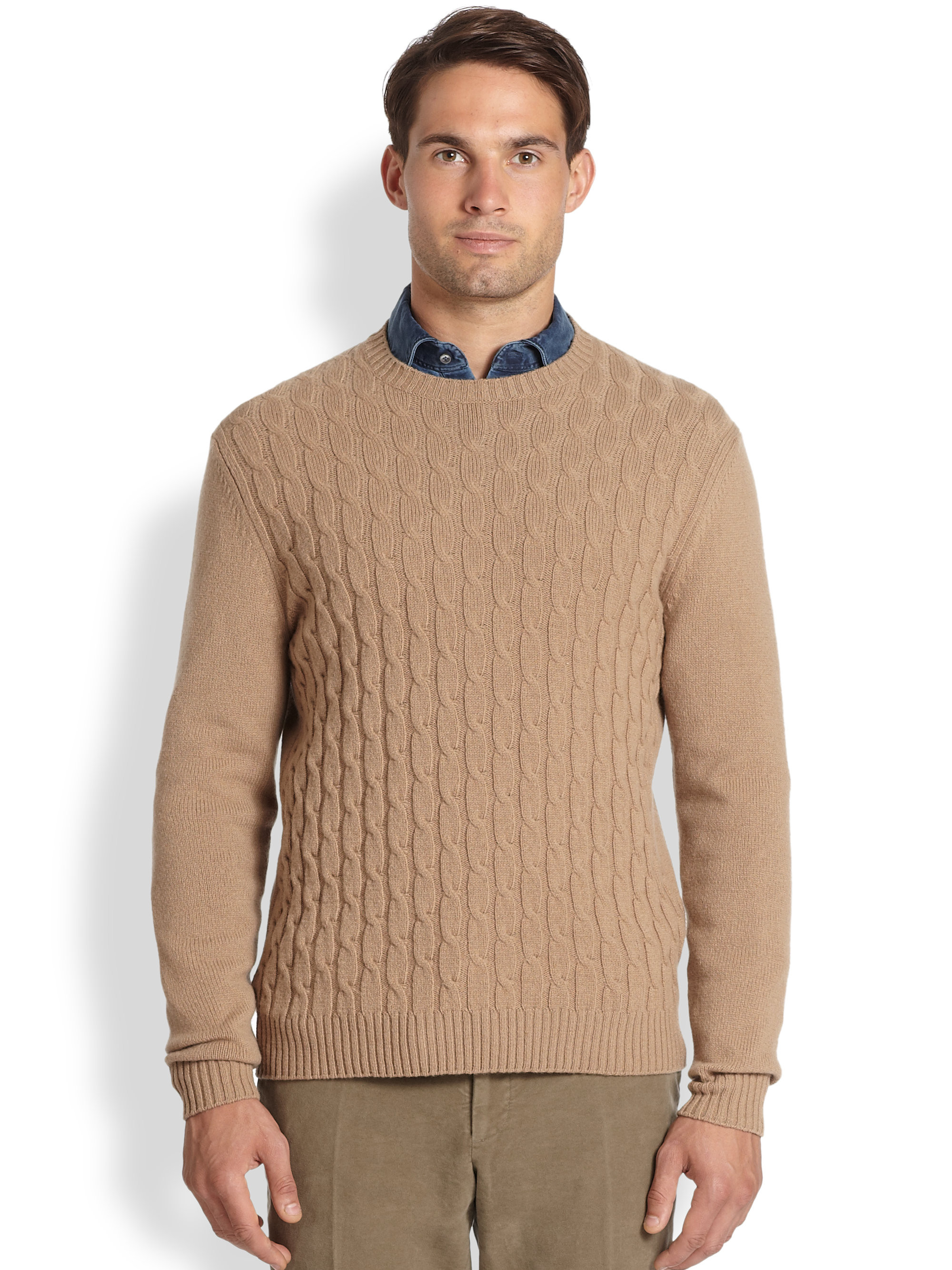 Mens Knit Sweater Elegant Mens Cable Knit Cardigan Of Perfect 42 Pictures Mens Knit Sweater