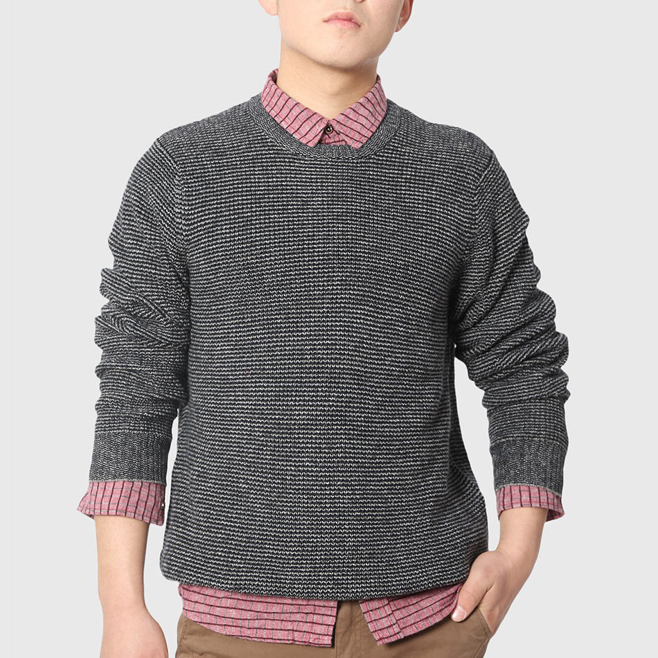 Mens Knit Sweater Fresh Hooded Knit Sweater Men S Zipper Bronze Cardigan Of Perfect 42 Pictures Mens Knit Sweater
