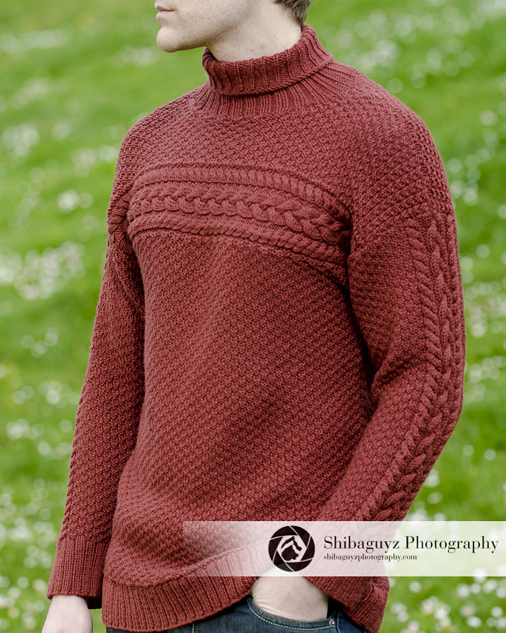 Mens Knit Sweater Fresh Men's Knitting Patterns Of Perfect 42 Pictures Mens Knit Sweater