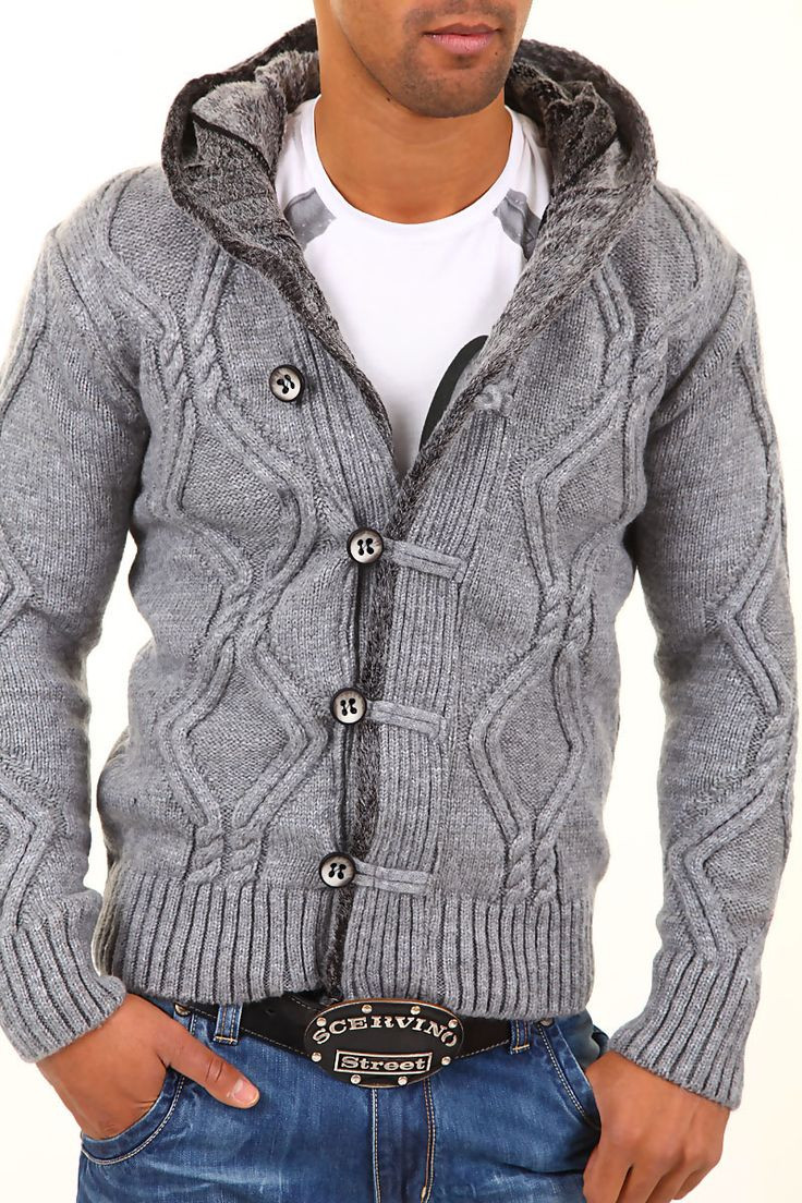 Mens Knit Sweater Inspirational Best 25 Men Cardigan Ideas On Pinterest Of Perfect 42 Pictures Mens Knit Sweater