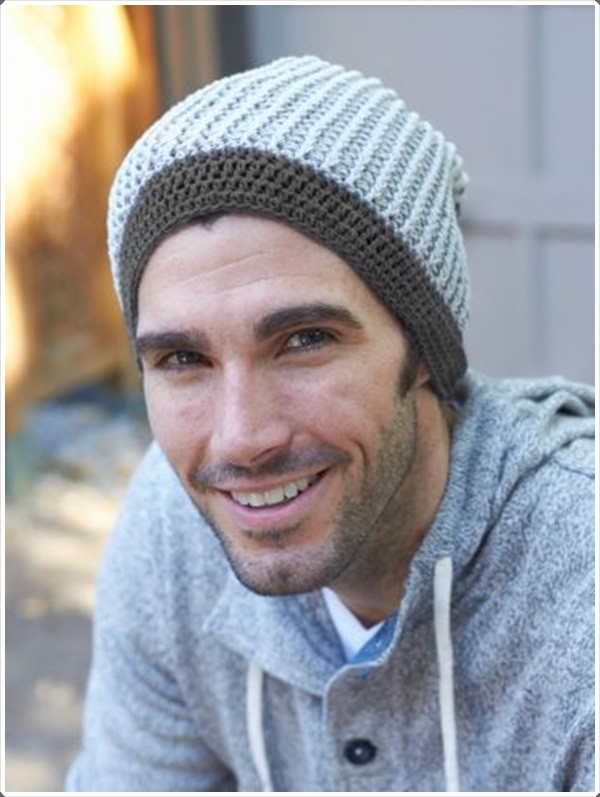 Mens Slouchy Beanie Awesome 30 Perfect Slouchy Beanies for Men to Try This Year Of Incredible 41 Ideas Mens Slouchy Beanie