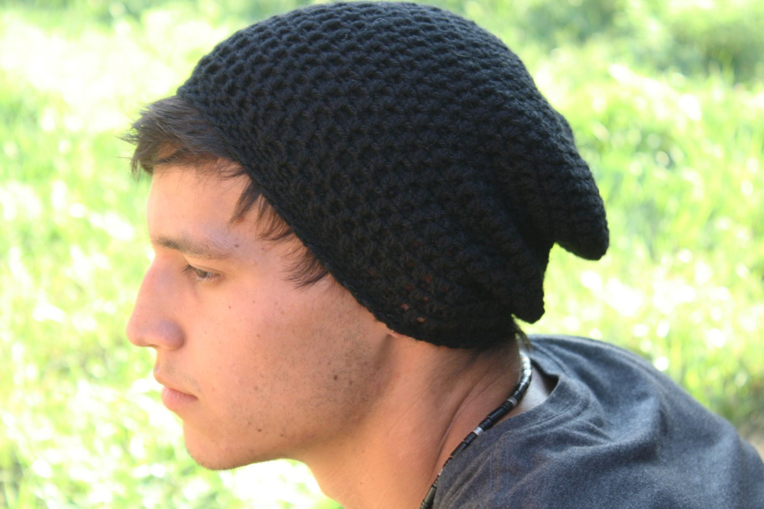 Mens Slouchy Beanie Awesome Men Slouch Beanie Black Of Incredible 41 Ideas Mens Slouchy Beanie