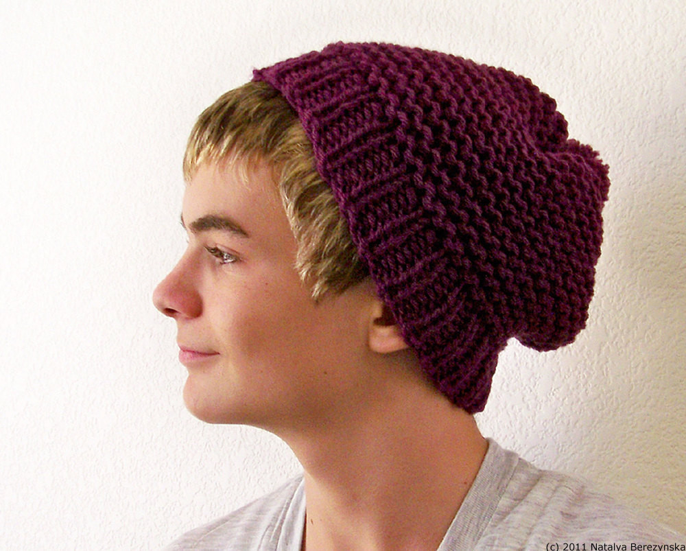 Mens Slouchy Beanie Inspirational Beanies for Men Of Incredible 41 Ideas Mens Slouchy Beanie
