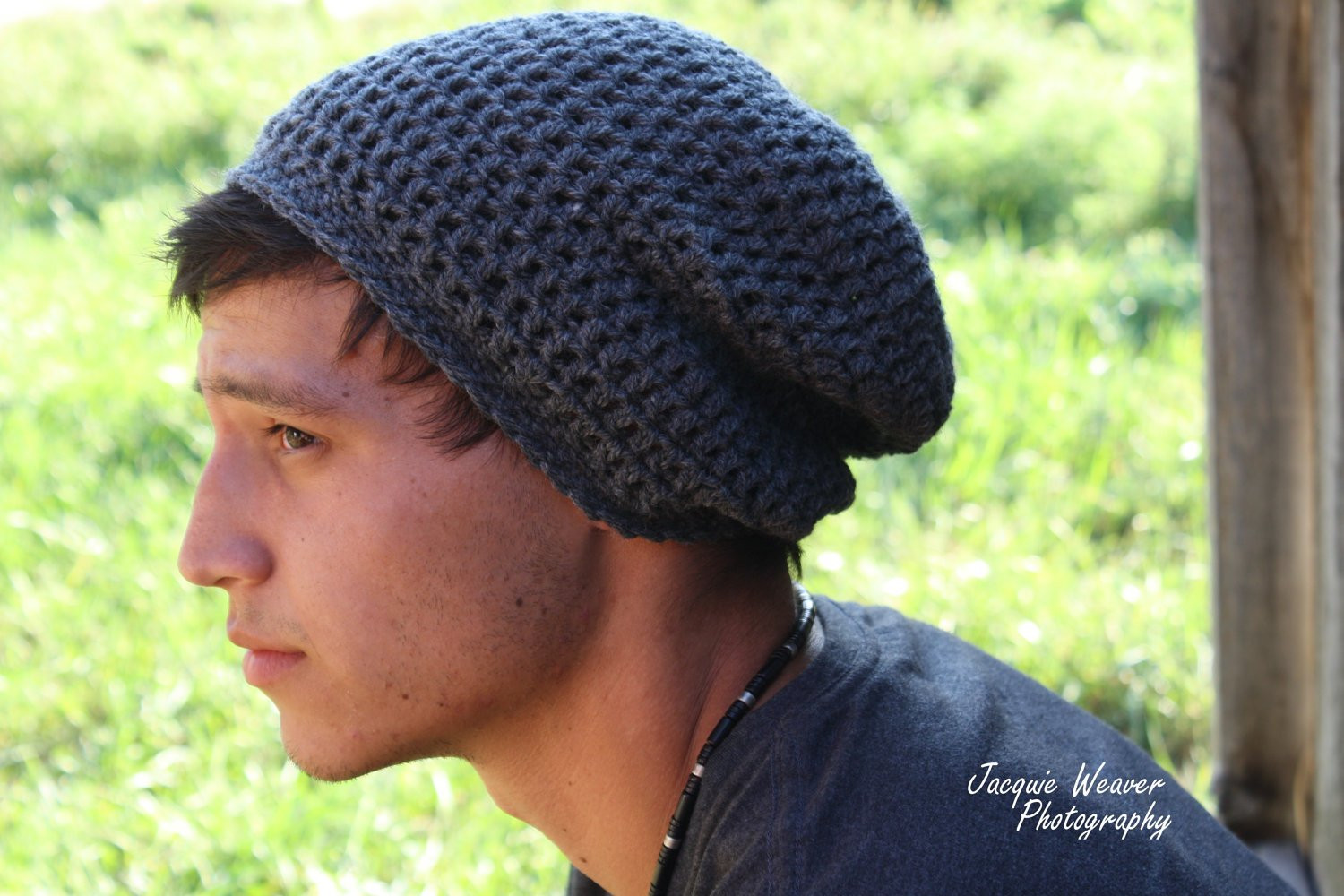 Mens Slouchy Beanie Lovely Crochet Men Slouch Beanie Grey Gray Fall Back to School Of Incredible 41 Ideas Mens Slouchy Beanie
