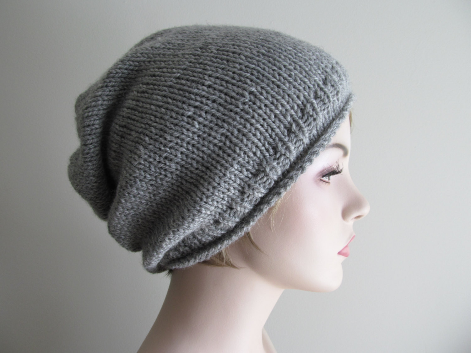 Mens Slouchy Beanie Luxury Knitting Pattern Men S Hat Of Incredible 41 Ideas Mens Slouchy Beanie