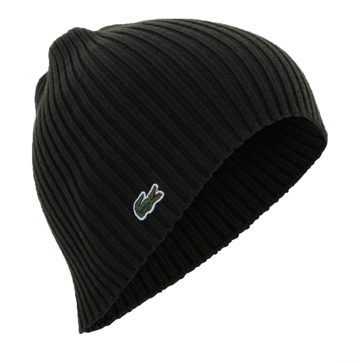 Mens Winter Hats Awesome Lacoste Mens Rb3504 Single Color Ribbed Beanie Winter Hat Of Great 48 Images Mens Winter Hats