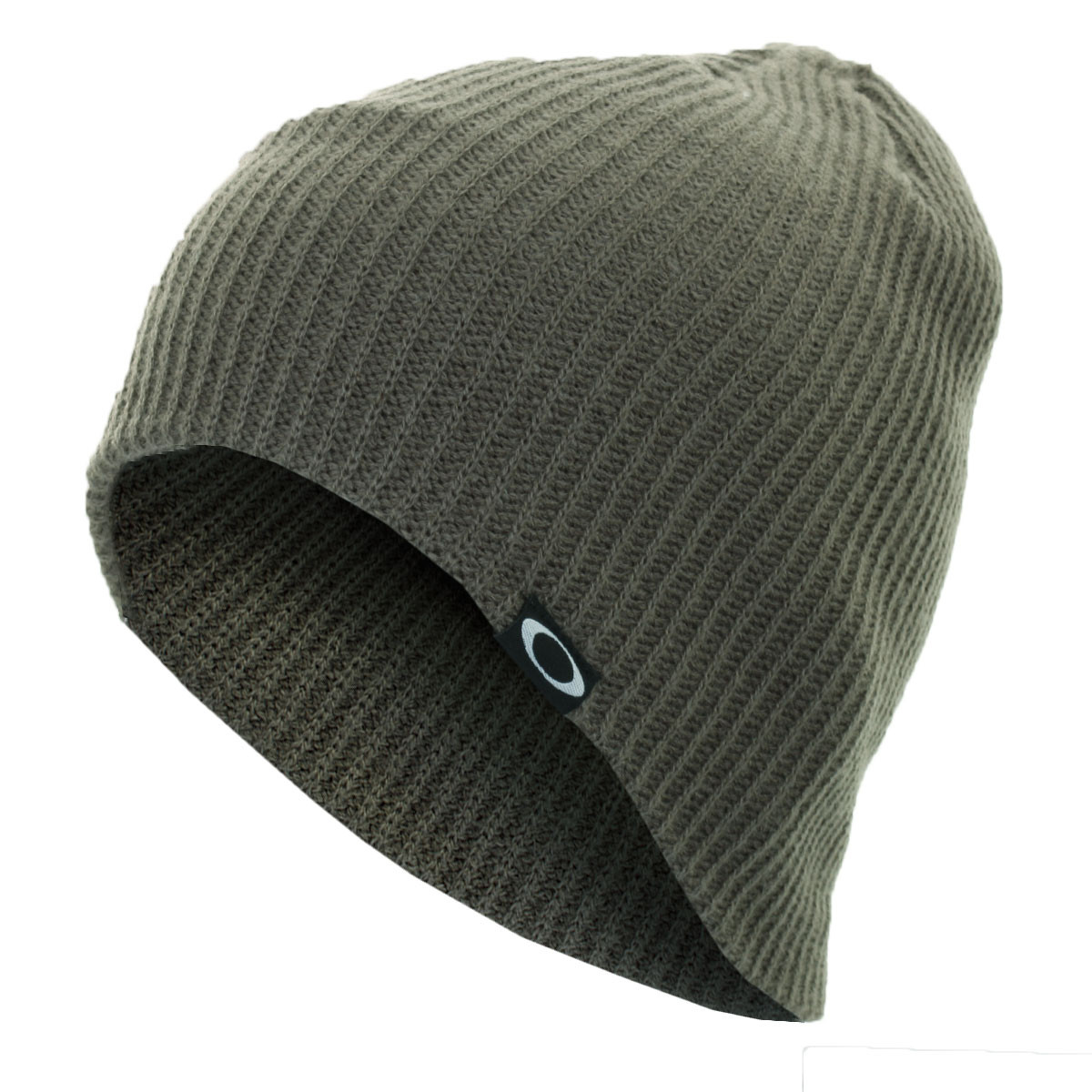 Mens Winter Hats Awesome Oakley Sport 2017 Mens Backbone Beanie Winter Ribbed Knit Of Great 48 Images Mens Winter Hats