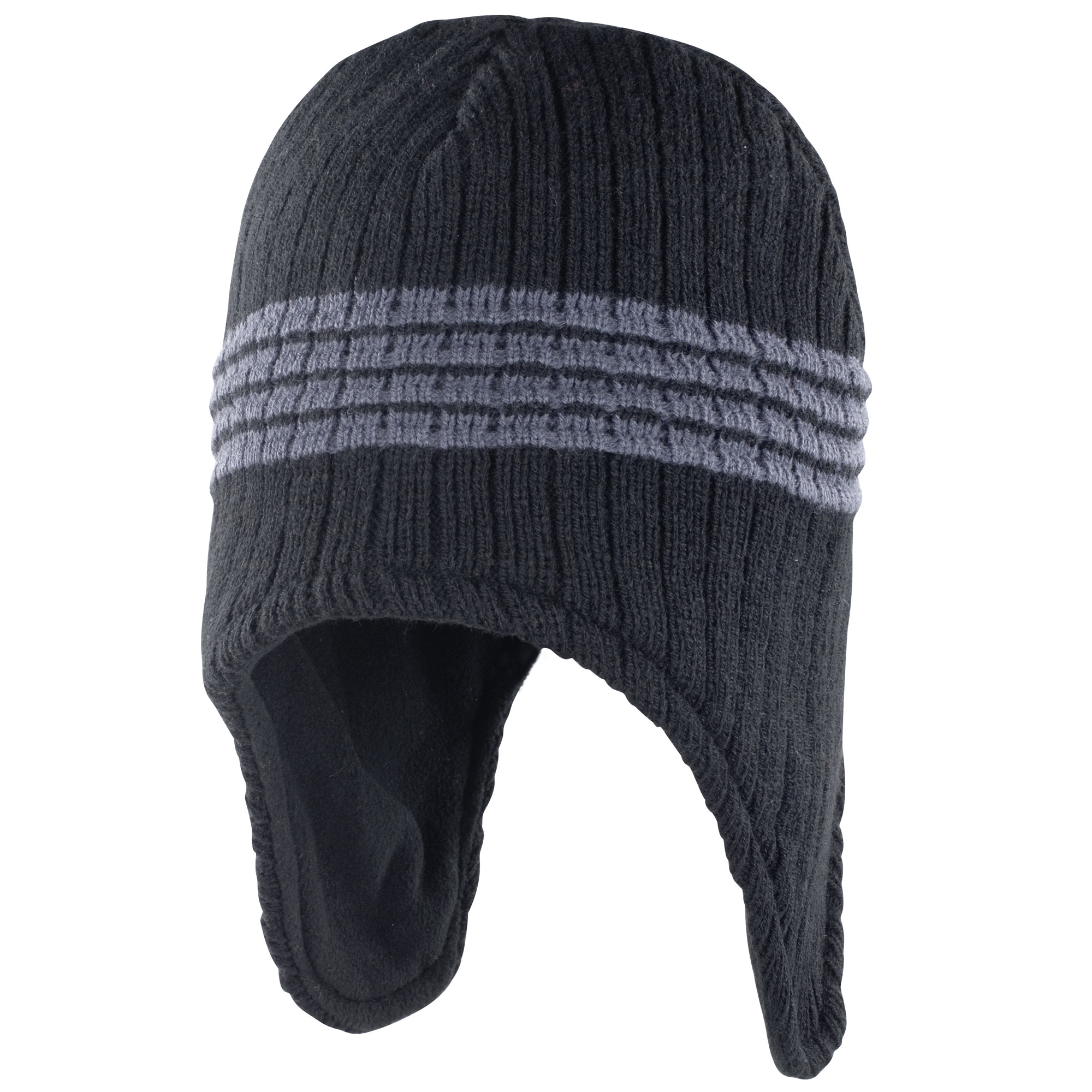 Mens Winter Hats Awesome Result Peru Mens Microfleece Lined Winter Hat Of Great 48 Images Mens Winter Hats