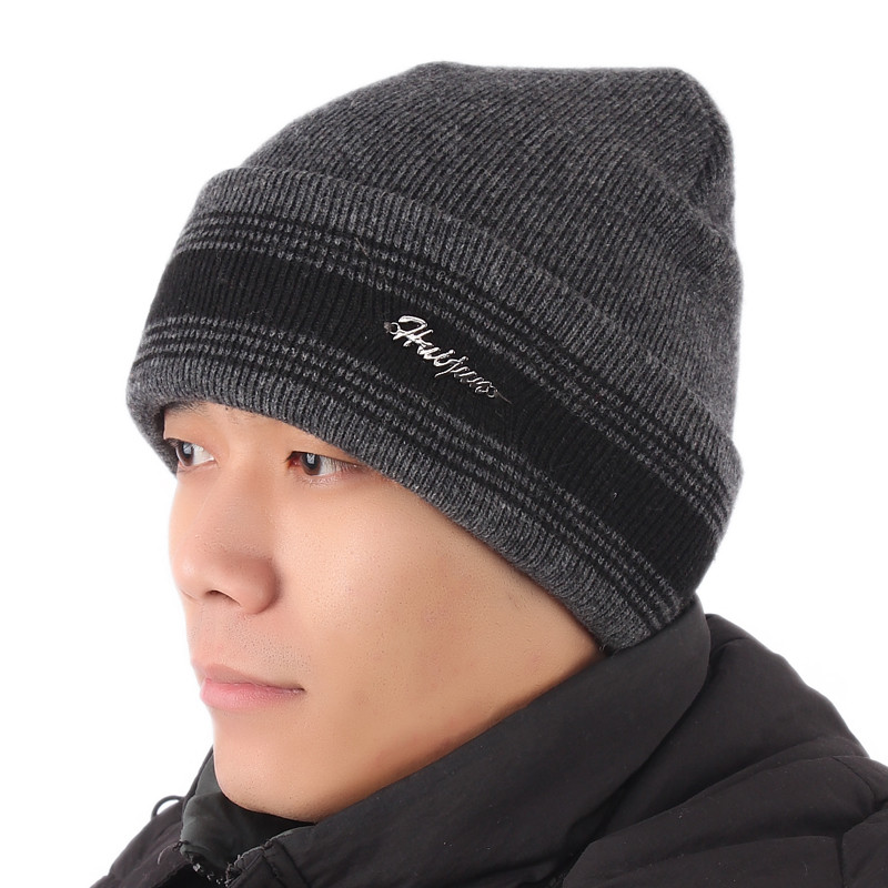 Mens Winter Hats Beautiful Winter Hats for Men – Tag Hats Of Great 48 Images Mens Winter Hats