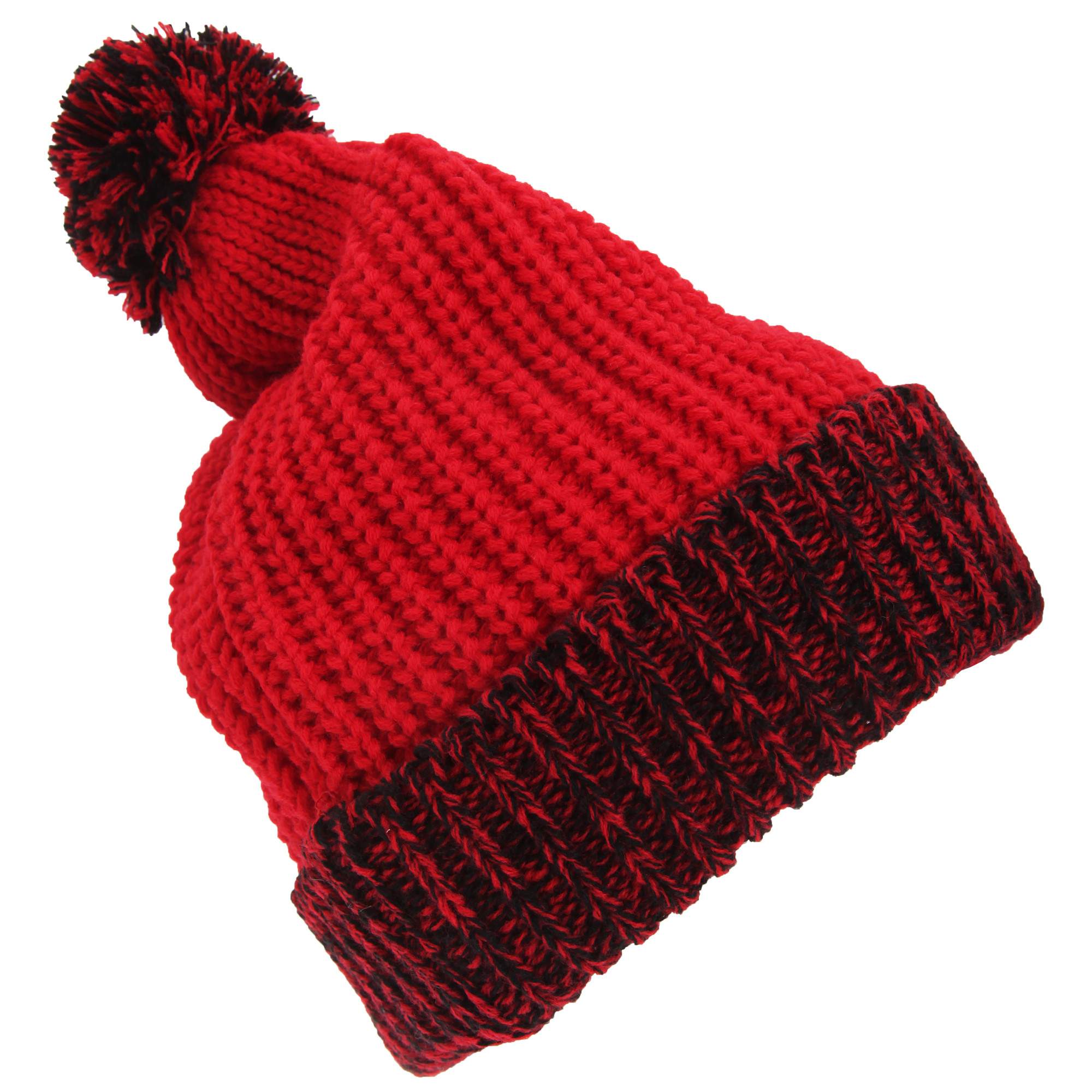 Mens Winter Hats Best Of Mens Winter Beanie Bobble Hat Of Great 48 Images Mens Winter Hats
