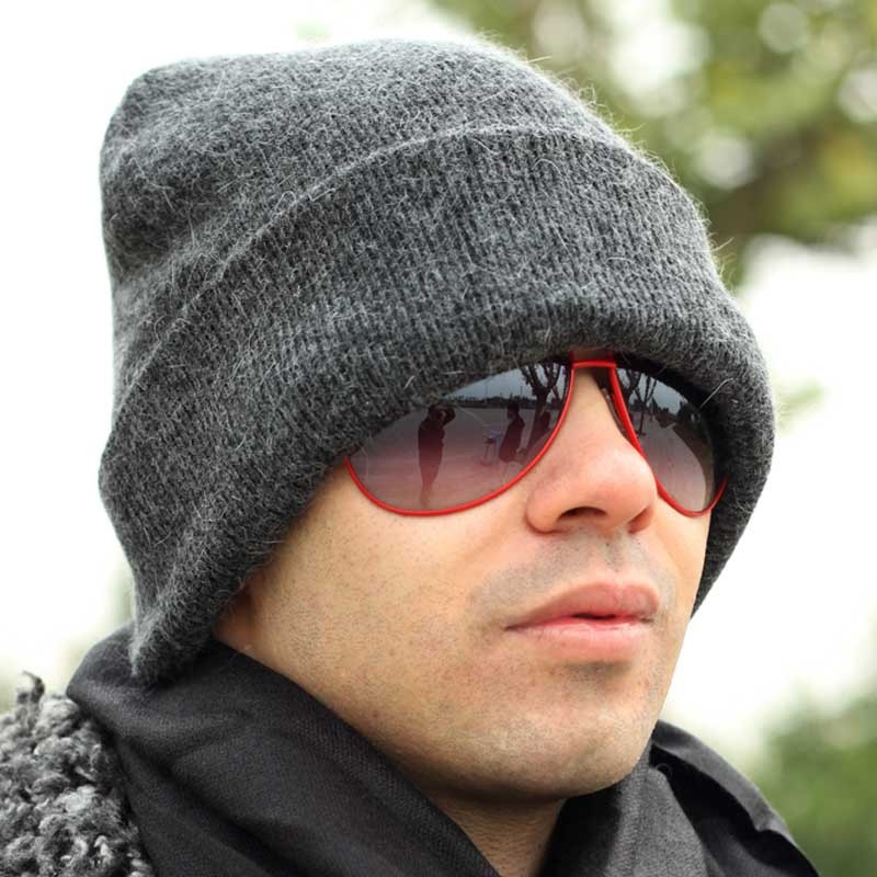 Mens Winter Hats Best Of Modern Men Winter Hats – Dolche Fashion Of Great 48 Images Mens Winter Hats