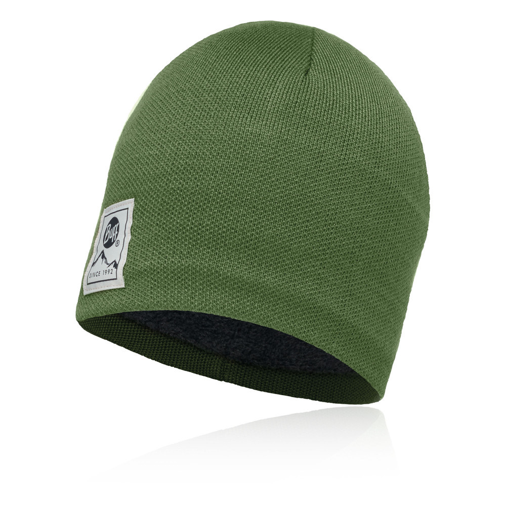 Mens Winter Hats Fresh Buff Mens Green Winter Warm Head Wear Knitted Outdoors Of Great 48 Images Mens Winter Hats