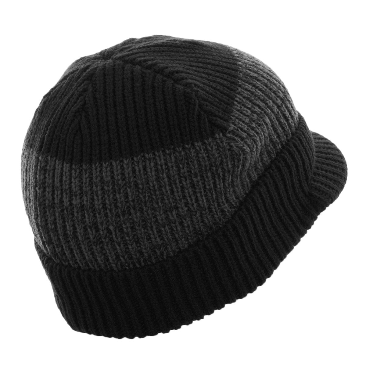 Mens Winter Hats Fresh Mizuno Golf 2016 Mens Peaked Beanie Winter Wooly Hat Cap Of Great 48 Images Mens Winter Hats
