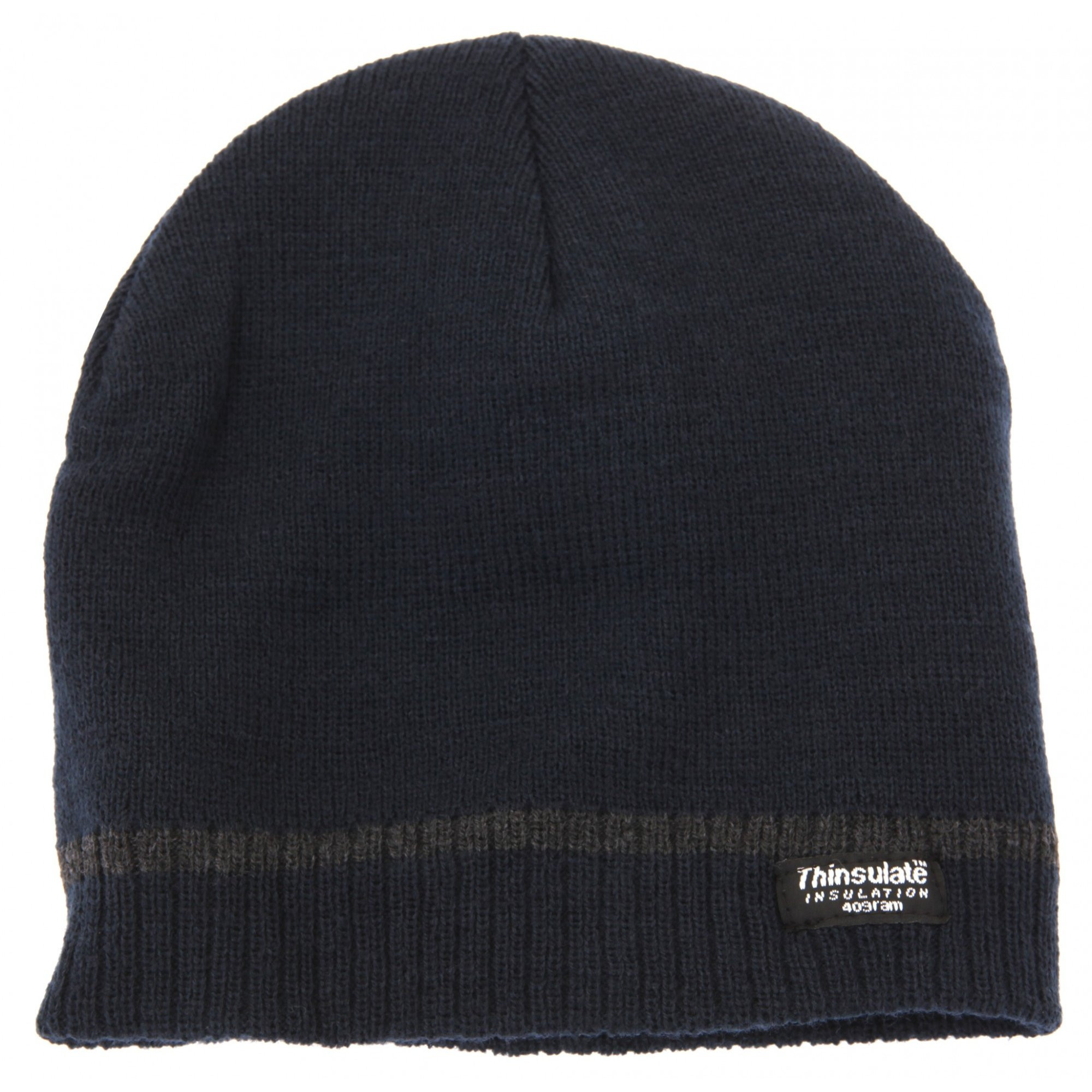 Mens Winter Hats New Mens thermal Thinsulate Winter Beanie Hat 3m 40g Of Great 48 Images Mens Winter Hats
