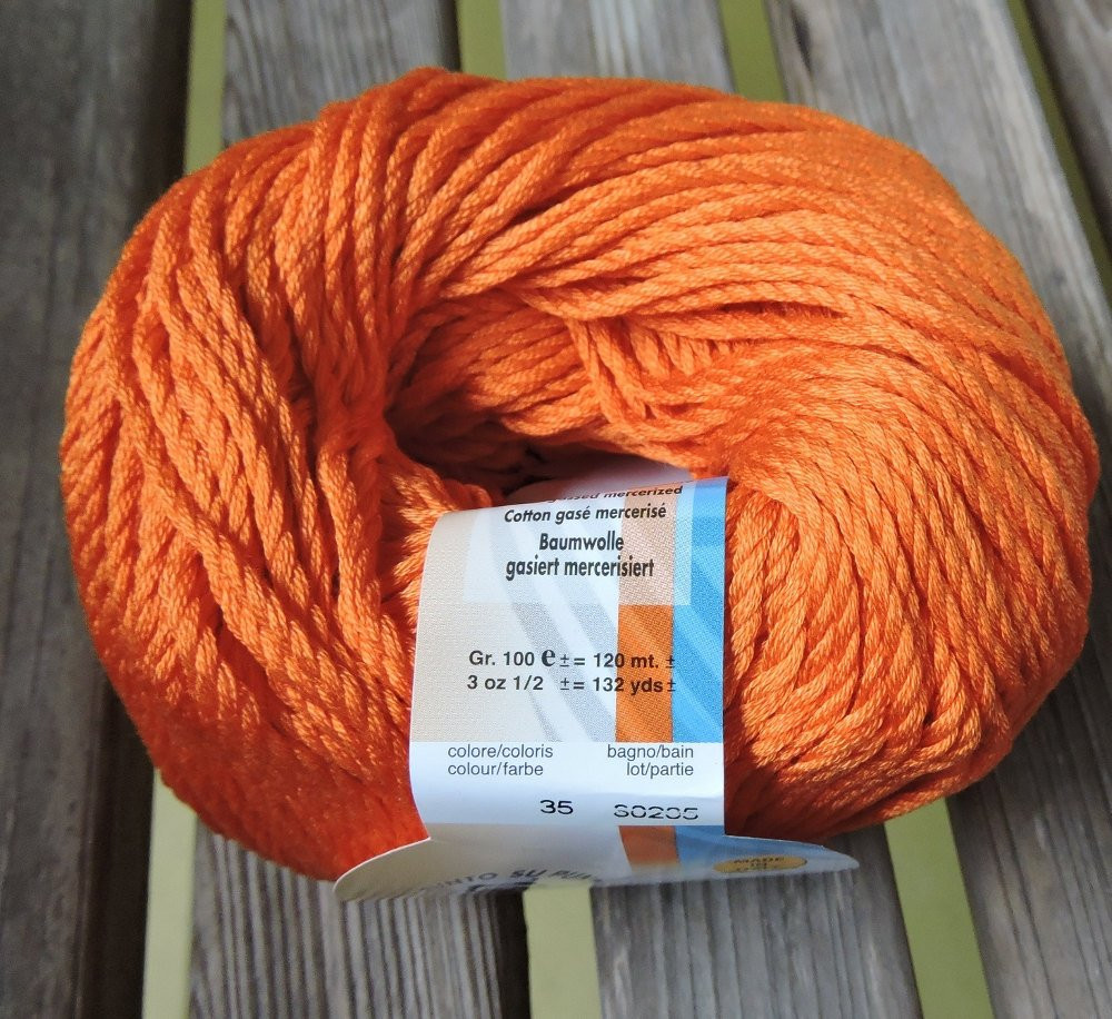Mercerized Cotton Yarn Lovely Worsted Weight Yarn Gassed & Mercerized Cotton Mandarin Of Top 50 Ideas Mercerized Cotton Yarn