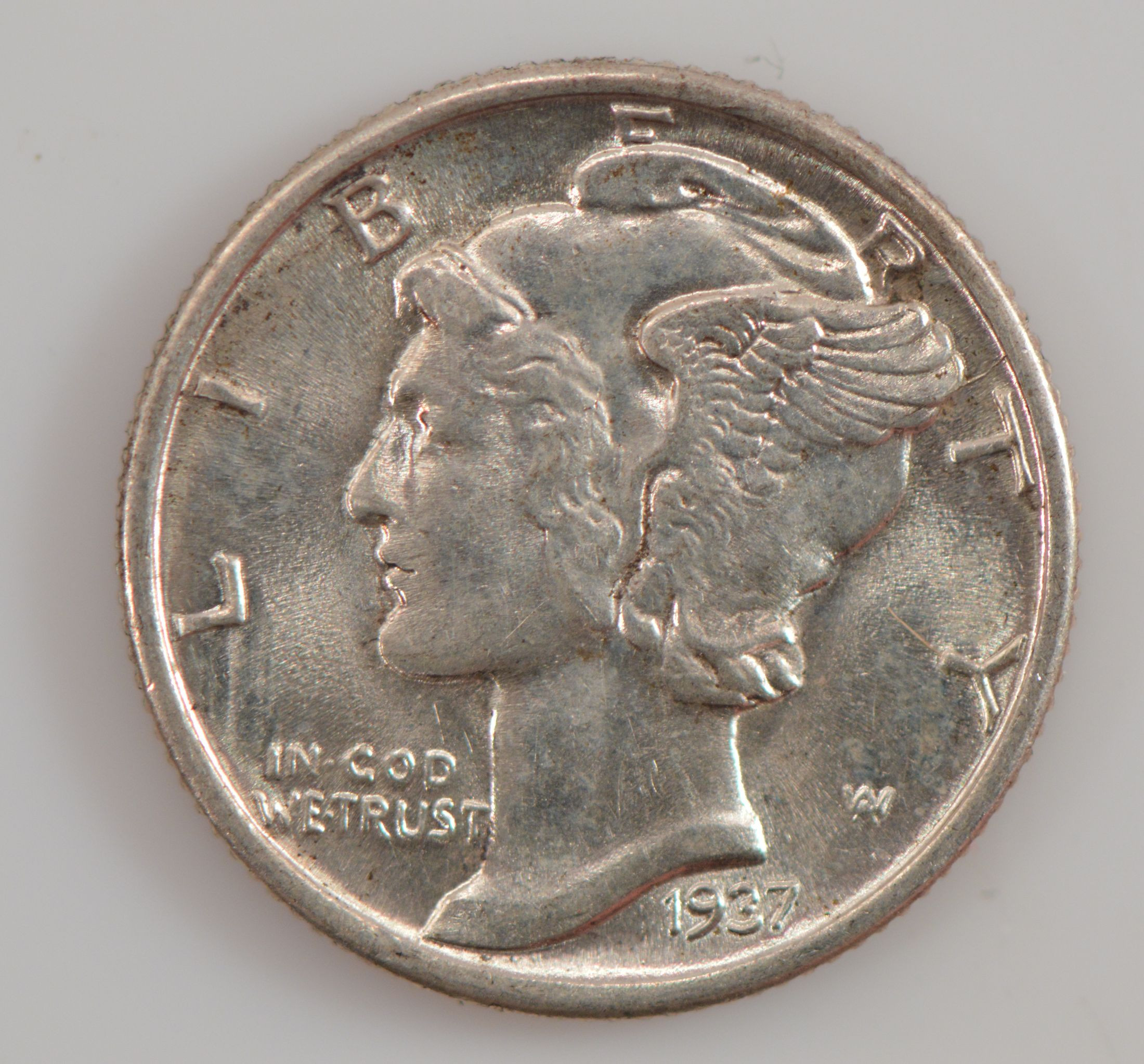 Mercury Head Dime Awesome 1937 Mercury Winged Liberty Head Dime Of Wonderful 34 Pics Mercury Head Dime