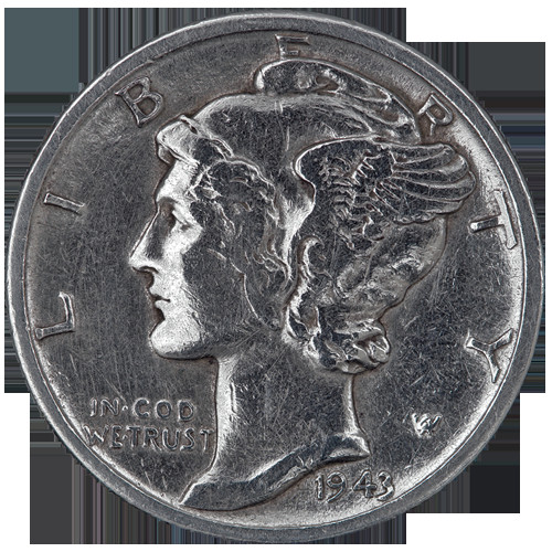 Mercury Head Dime Inspirational Mercury Head Dime Milwaukee Of Wonderful 34 Pics Mercury Head Dime