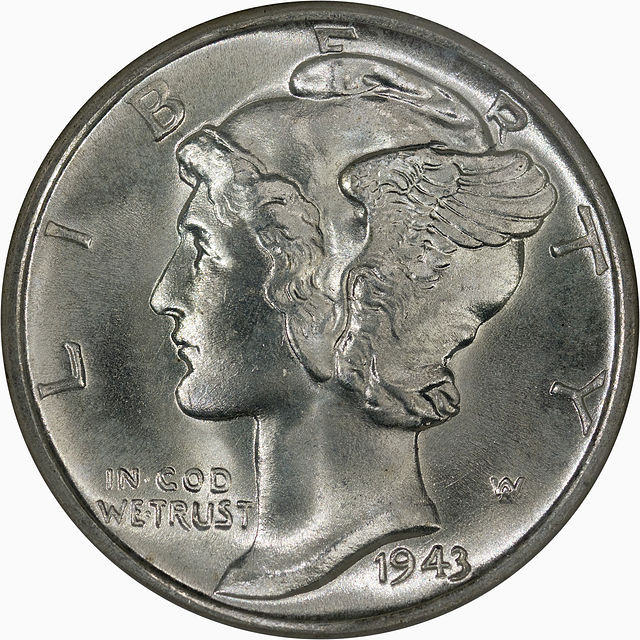 Mercury Head Dime New Ebay's top 25 Mercury Dime Sales for September 2014 the Of Wonderful 34 Pics Mercury Head Dime