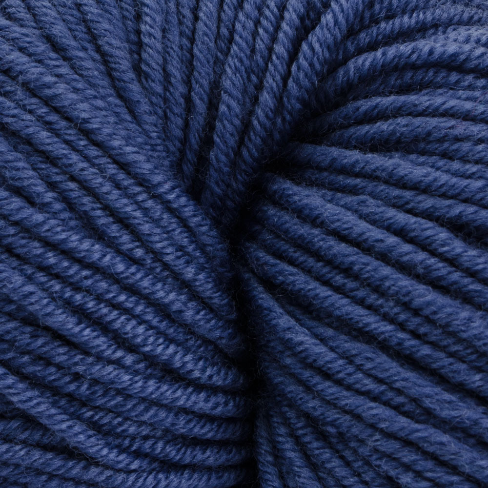 Merino Yarn Luxury Plymouth Yarn Worsted Merino Superwash Of Unique 41 Photos Merino Yarn