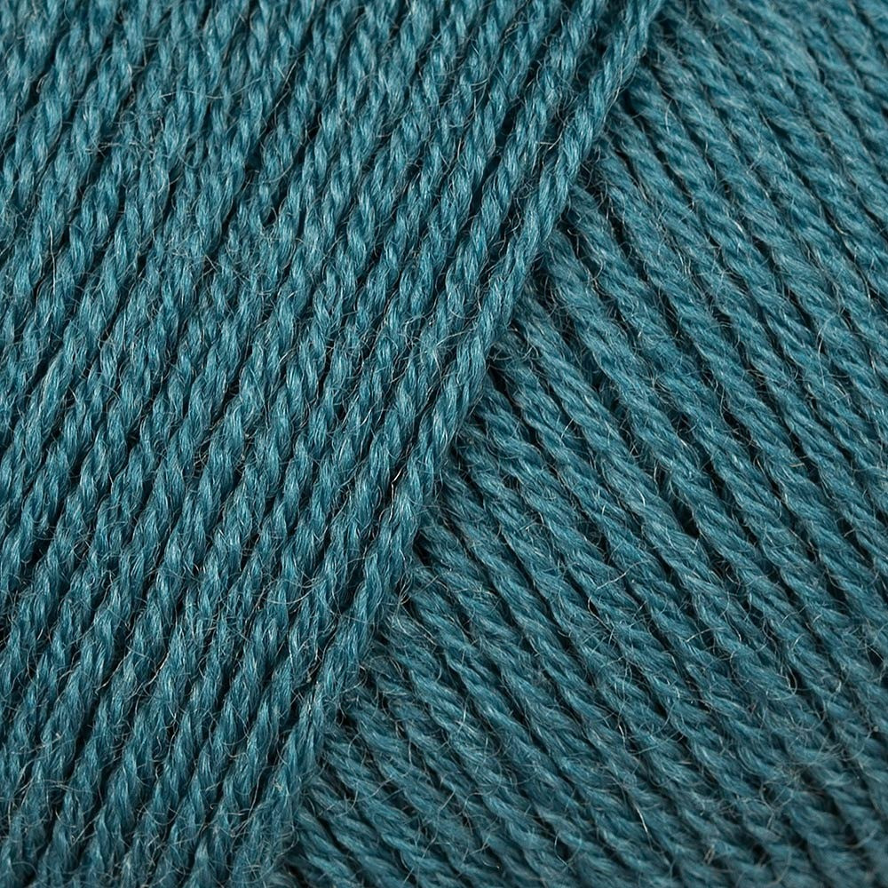 Merino Yarn New Lang Yarns Merino 400 Lace Of Unique 41 Photos Merino Yarn