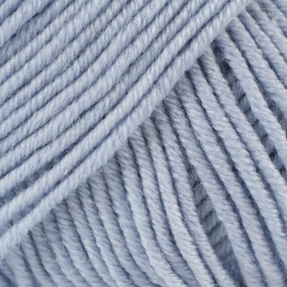 Merino Yarn New Millamia Naturally soft Merino Yarn Of Unique 41 Photos Merino Yarn