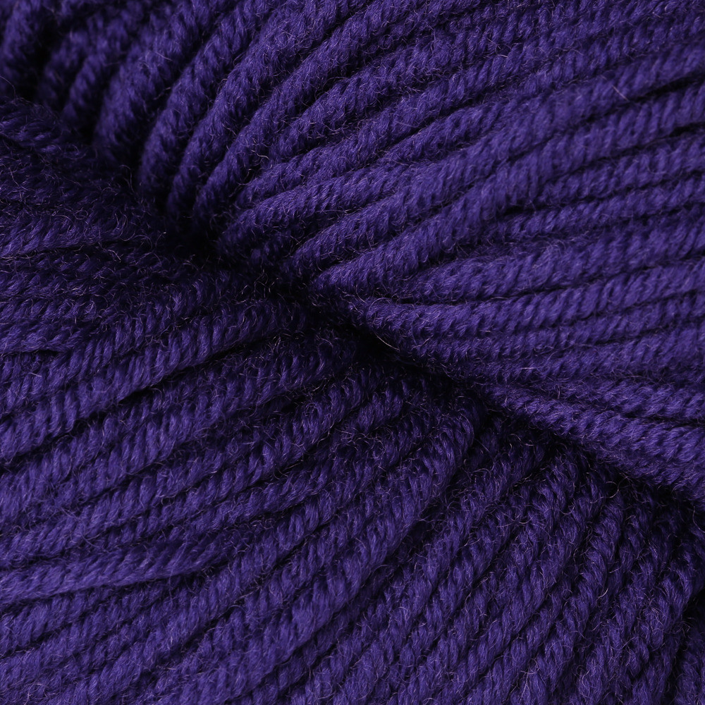 Merino Yarn New Plymouth Yarn Worsted Merino Superwash Of Unique 41 Photos Merino Yarn