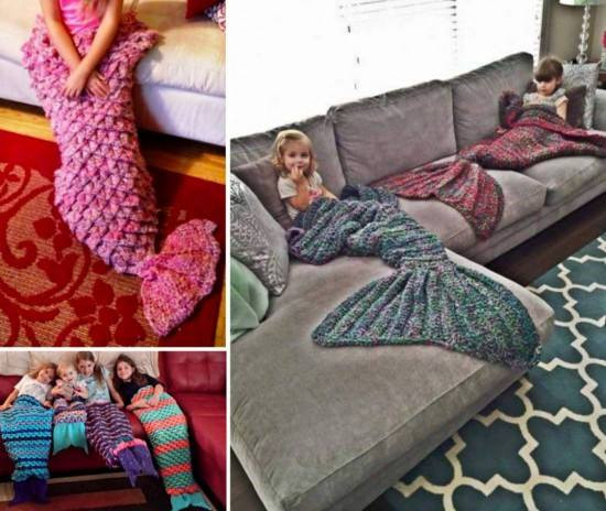 Crochet Archives Fun Crafts Kids