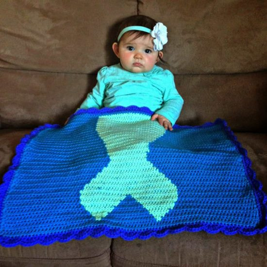 Mermaid Blanket Crochet Pattern Unique Mermaid Crochet Tail Blanket Free Patterns Of Lovely 48 Pics Mermaid Blanket Crochet Pattern