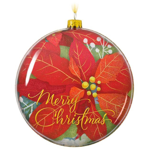 Merry Christmas ornament Luxury 2017 Merry Christmas Hallmark Keepsake ornament Hooked Of Unique 46 Models Merry Christmas ornament